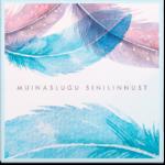 muinasjutt_sinilinnust_cd_v2